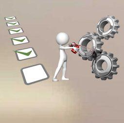 periyodik-kontroller-esse-belgelendirme-2