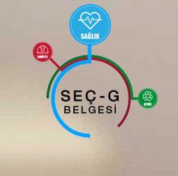 sec-g-belgesi-esse-belgelendirme-2